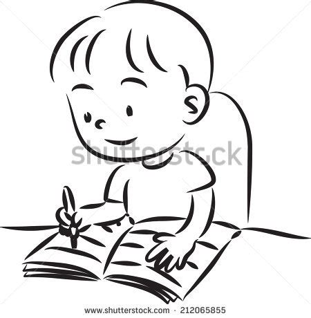 A n essay on save girl child
